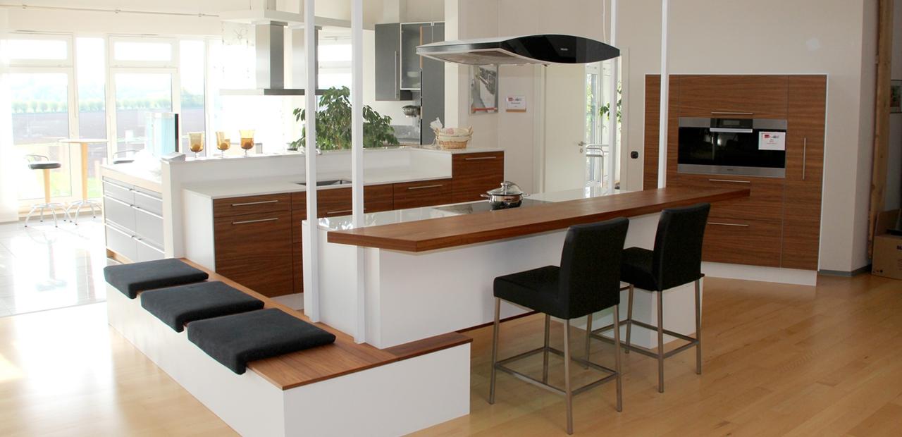 kchenstudio euskirchen trendy innova kchen kchenstudio. Black Bedroom Furniture Sets. Home Design Ideas