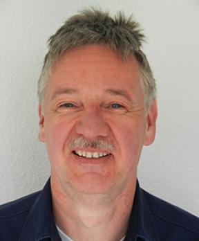 Bernd Thielen